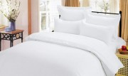 Махровое постельное белье купить