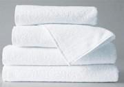 Плотность полотенца махрового