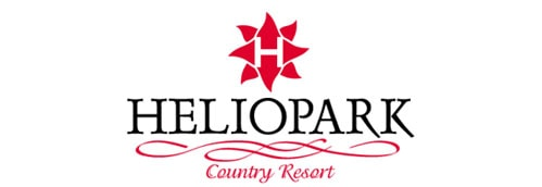 Сеть отелей HELIOPARK Hotels & Resorts!