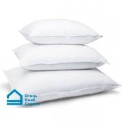 Подушка для гостиниц серия Хивол