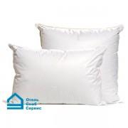 Подушка для гостиниц серия Ализио