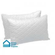 Подушка для гостиниц Стеганая